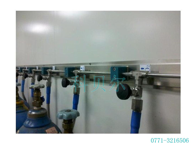 气路工程2